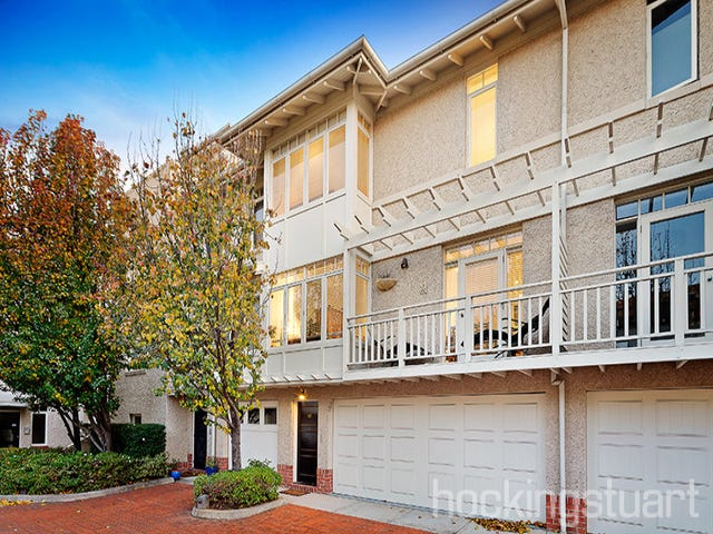 110 Esplanade West, Port Melbourne, Vic 3207