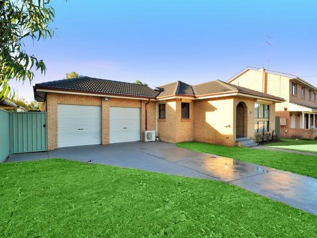 53 St Clair Avenue, St Clair, NSW 2759