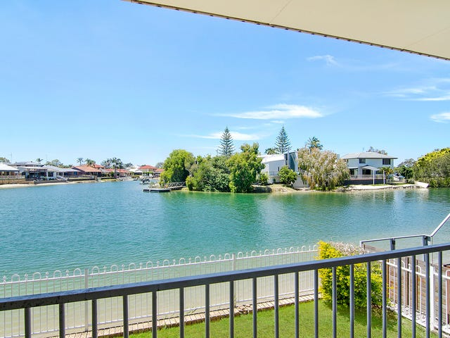 1/37 Shearwater Pde, Tweed Heads, NSW 2485