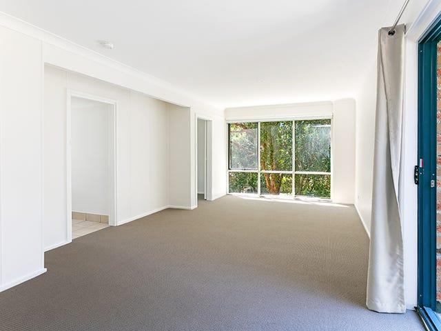 8a Badcoe Road, Cromer, NSW 2099