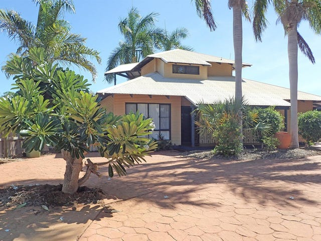 12A McKenzie Road, Cable Beach, WA 6726