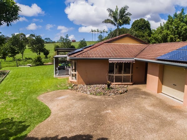 59 Woodlands Crescent, Buderim, Qld 4556