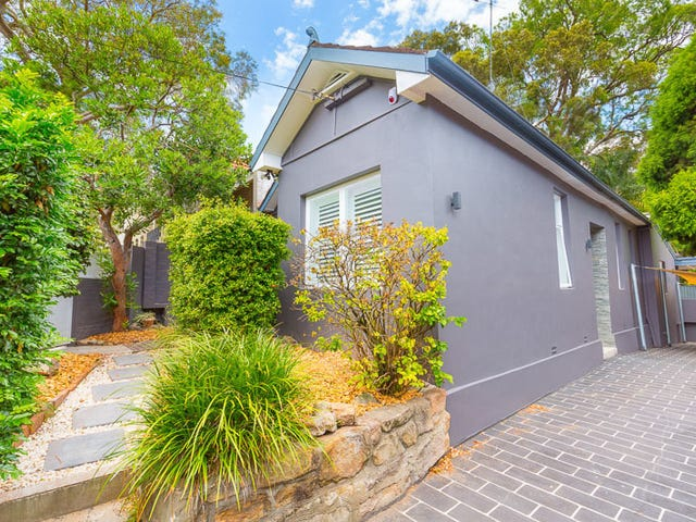 1a Edward Street, Woollahra, NSW 2025