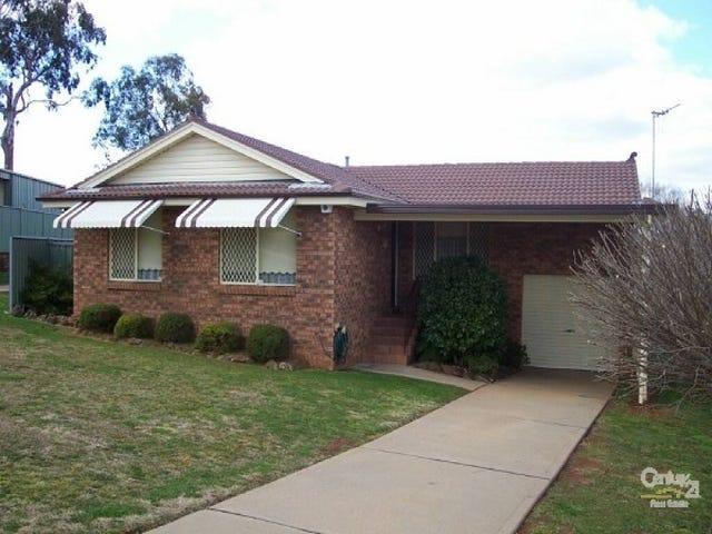 46 Laurel Avenue, Orange, NSW 2800