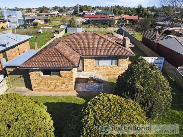 5 Karloo Street, Tamworth, NSW 2340