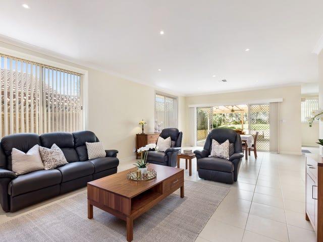 12 Third Avenue, Lane Cove, NSW 2066