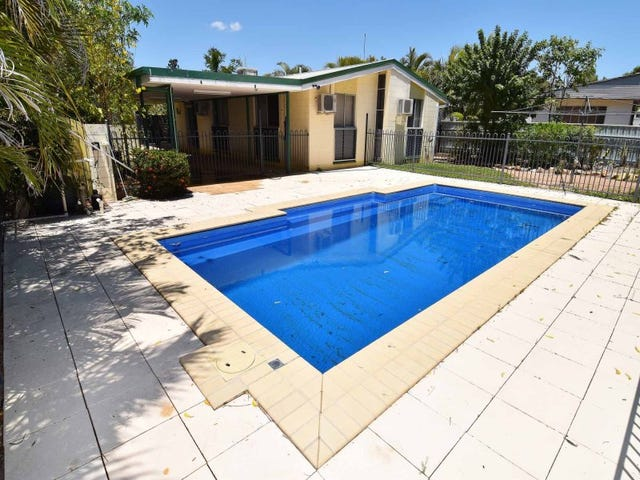 26 Baker Street, Charters Towers, Qld 4820