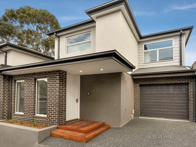 2/21 Hillside Grove, Airport West, Vic 3042