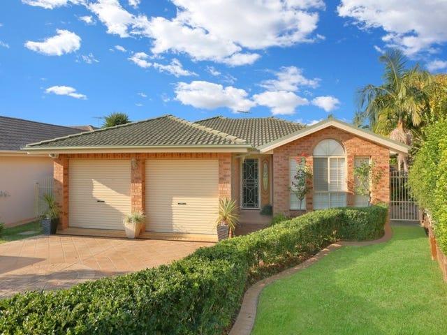 28 Mahogany Close, Glenwood, NSW 2768