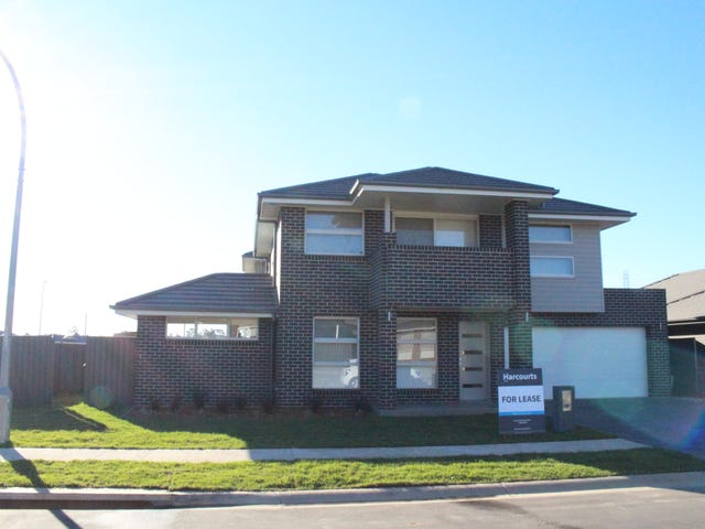 1 Myall Street, Gregory Hills, NSW 2557