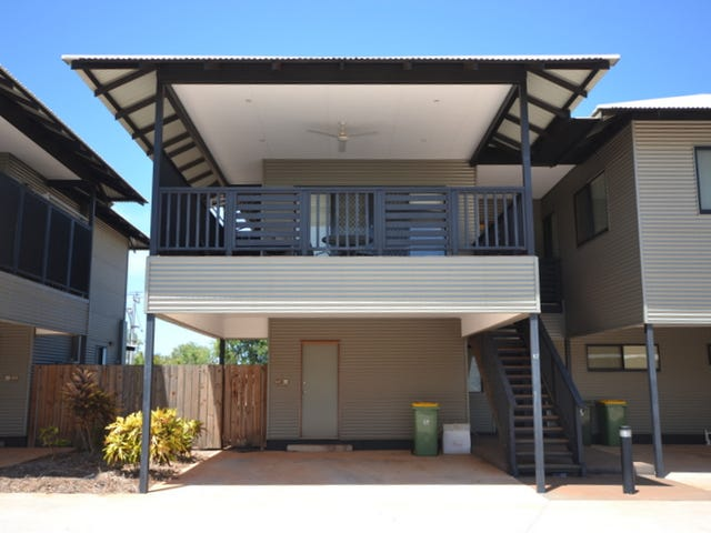 Unit 17/1 Bernard Way, Cable Beach, WA 6726