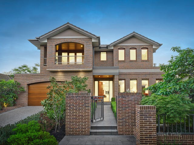 31 The Highway, Mount Waverley, Vic 3149