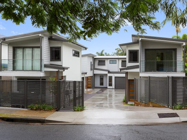 71-73 Railway Parade, Norman Park, Qld 4170