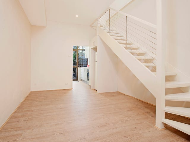 54 Victoria Street, Paddington, NSW 2021