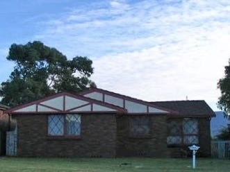 75 Penrose Avenue, Dapto, NSW 2530