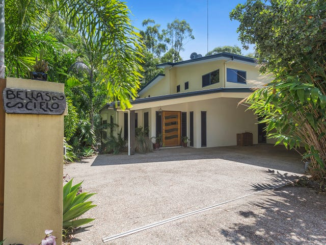 15 Tommys Court, Buderim, Qld 4556