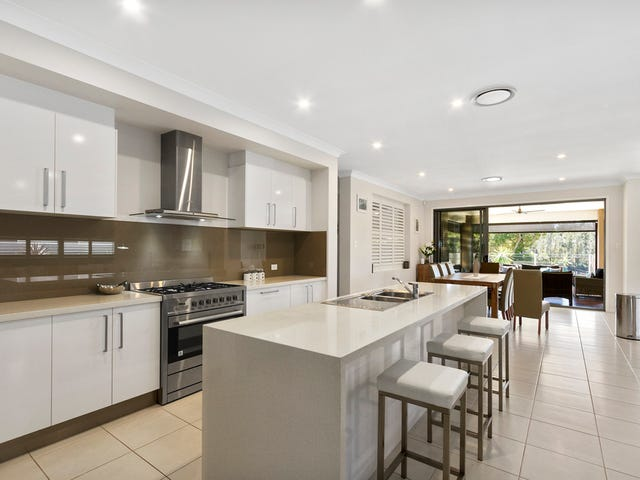 45 The Peninsula, Helensvale, Qld 4212