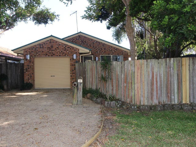 15 Skinner Street, Ballina, NSW 2478