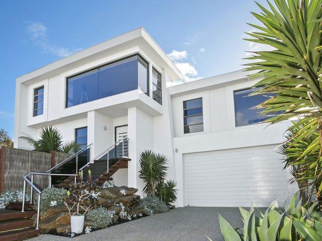 133 The Terrace, Ocean Grove, Vic 3226