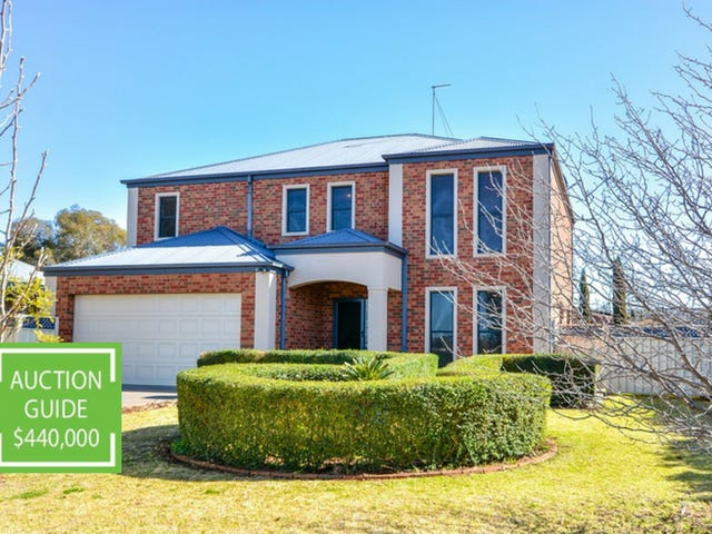 19 Citrus Road, Griffith, NSW 2680
