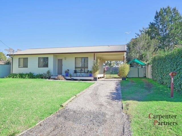 108 Hawthorne Road, Bargo, NSW 2574