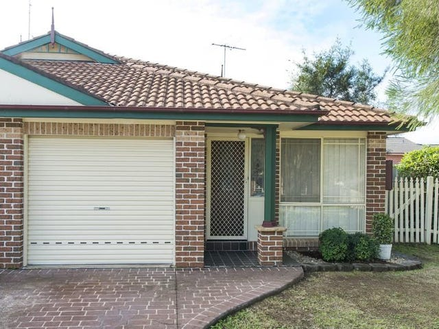 1/3 Pardalote Place, Glenmore Park, NSW 2745