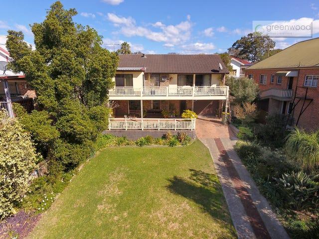 3 Palmer Street, Windsor, NSW 2756
