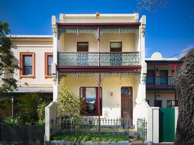 190 Gore Street, Fitzroy, Vic 3065