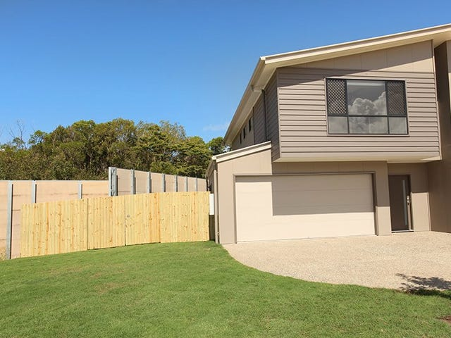 Unit 2, 21 Silver Wattle Grove, Peregian Springs, Qld 4573