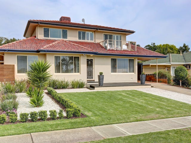 23 Truscott Avenue, Seacombe Heights, SA 5047