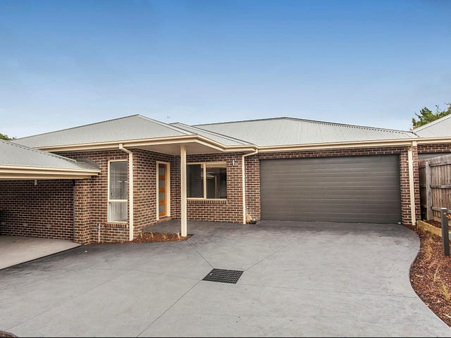 25a Old Gippsland Road, Lilydale, Vic 3140