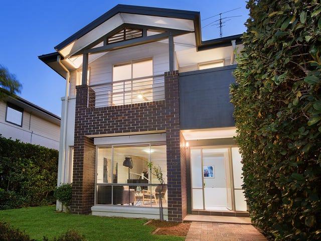 103 Macpherson Street, Warriewood, NSW 2102