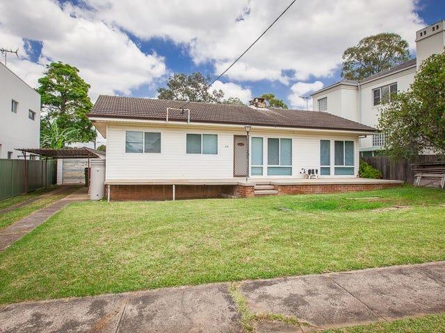 6A Owen Street, Wentworthville, NSW 2145