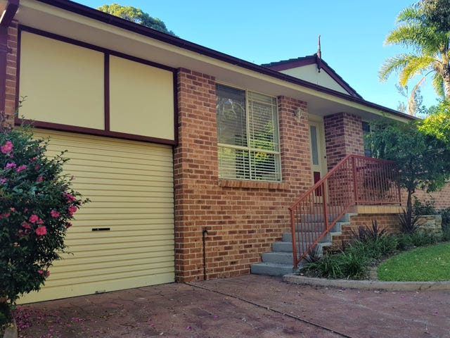 1/7 Blacket Street, Heathcote, NSW 2233