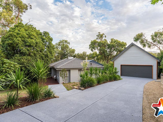 41 Clematis Road, Mount Evelyn, Vic 3796