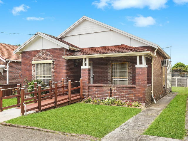 56 Bayview Road, Canada Bay, NSW 2046