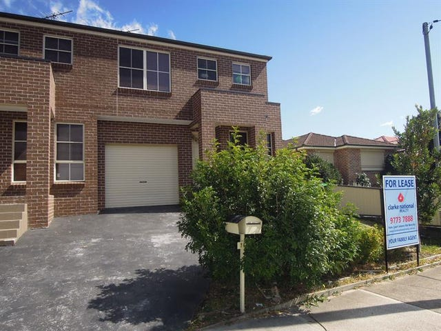76 The River Rd, Revesby, NSW 2212