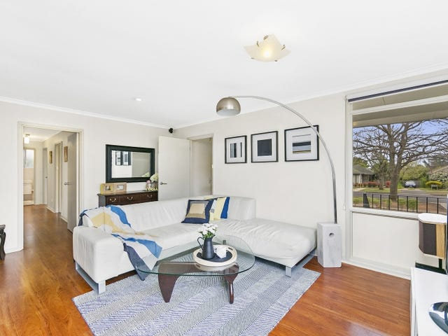44 Officer Crescent, Ainslie, ACT 2602