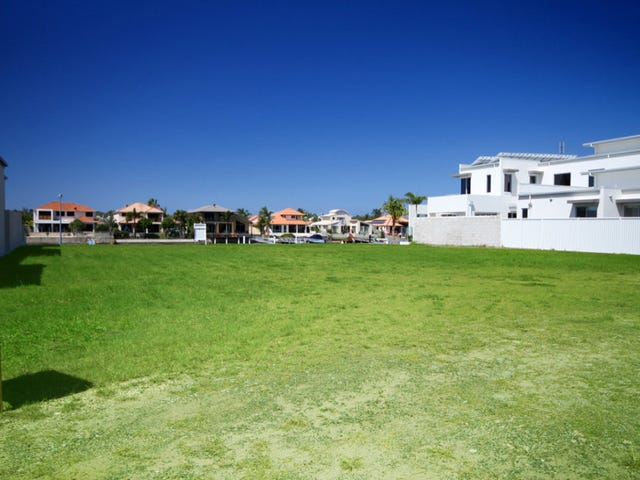 7 Capri Court, Kawana Island, Qld 4575