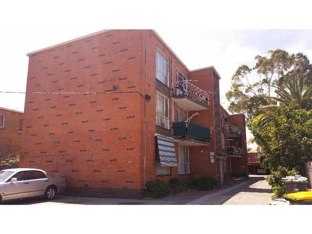 10/2 Forrest Street, Sunshine, Vic 3020