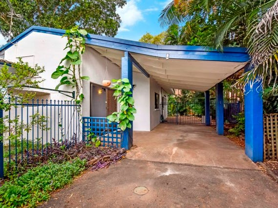 3/29 Easther Cres, Coconut Grove, NT 0810