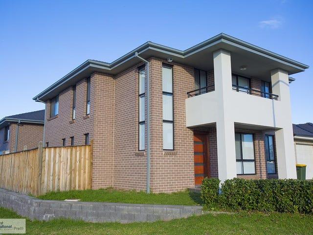 9 Bonython Avenue, Middleton Grange, NSW 2171