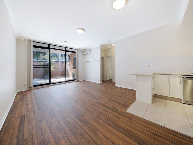 2/24 Campbell Street, Parramatta, NSW 2150