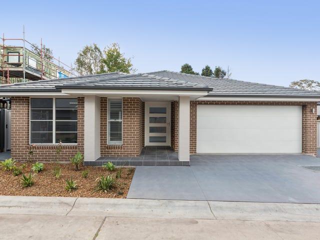 4/104 Carrington Street, Narara, NSW 2250
