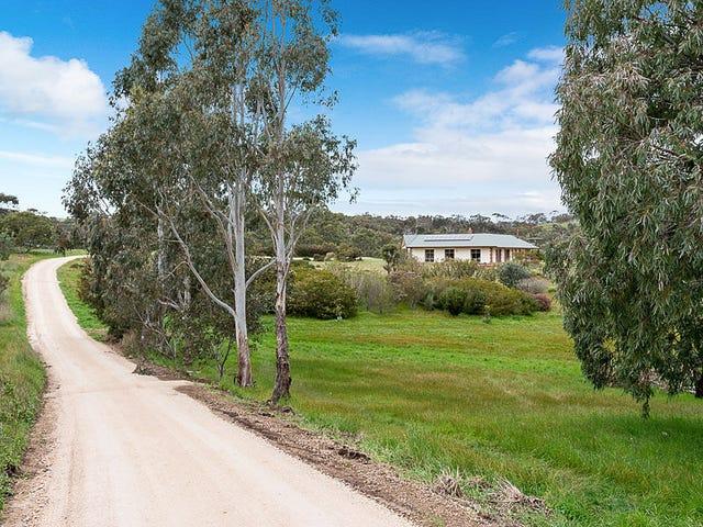 69 Vale Road ( Via Wistow), Highland Valley, SA 5255