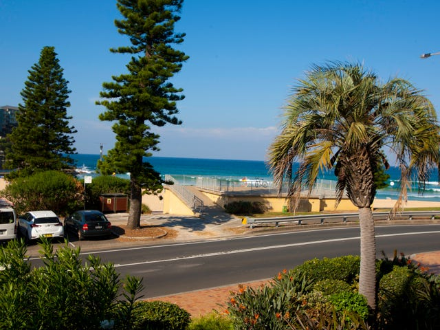 11/140 North Steyne, Manly, NSW 2095