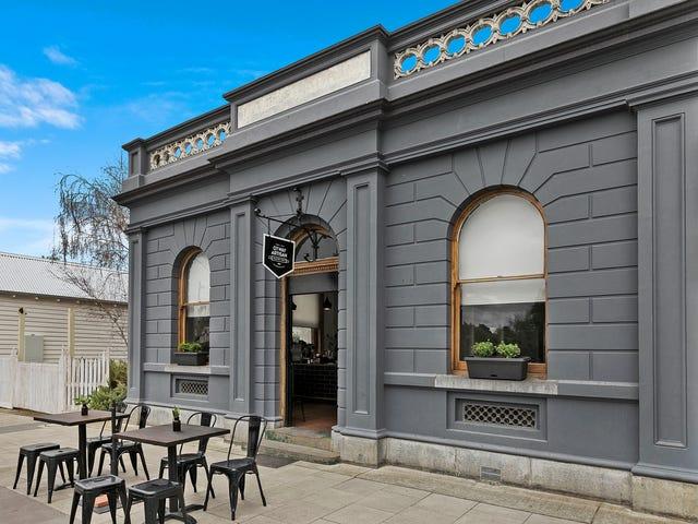77 Main Street, Birregurra, Vic 3242