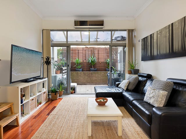 3/228 Condamine Street, Manly Vale, NSW 2093