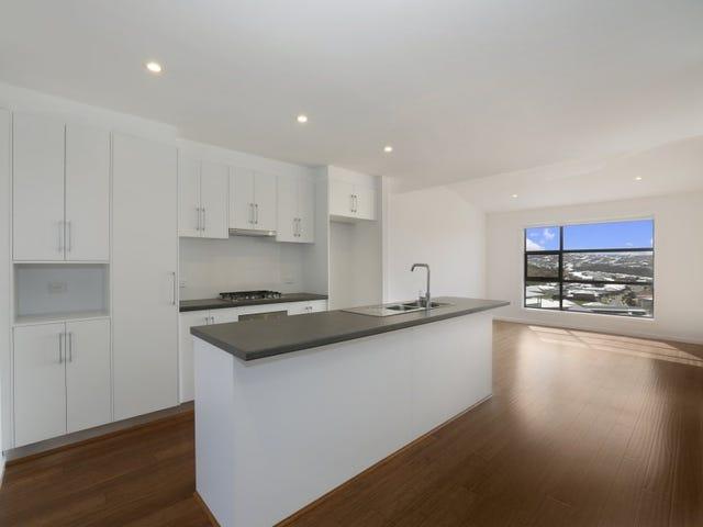 9 Foster Road, Flinders, NSW 2529