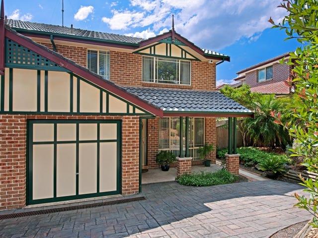 75b County Drive, Cherrybrook, NSW 2126